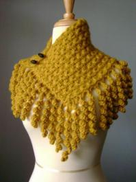 1349973794_445555548_14-Cuellos-tejidos-a-crochet-hermosisisisisimos--