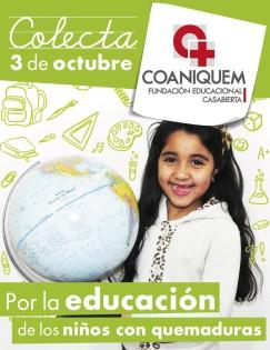 idea-colecta-fundacion-educacional-2014-04-788x1024