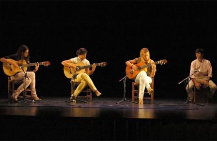 destacada-taller-guitarra