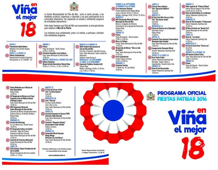 20160901120617-programa-2016