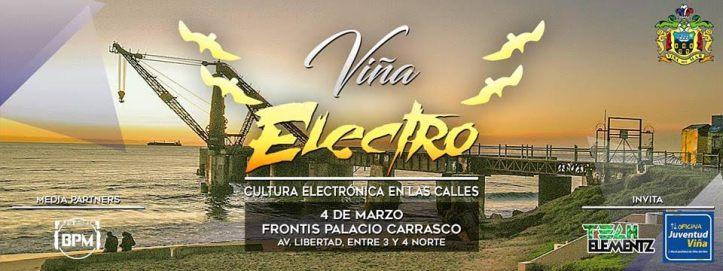 vinaelectro