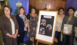 20180116171002-articulo-alcaldesa-virginia-reginato-premiacion-concurso-gracias-mama-5-590x349