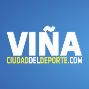 VIÑA CIUDAD DEL DEPORTE