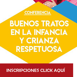 INSCRIPCION SEMINARIO INFANCIA